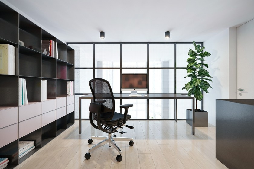 LugerinIgorTiledWindowDesk11