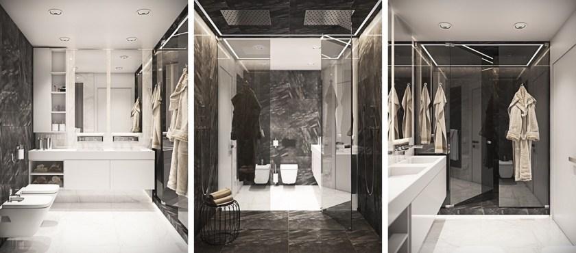 marble-wall-and-floor-top-to-toe-sleek-modern-bathroom