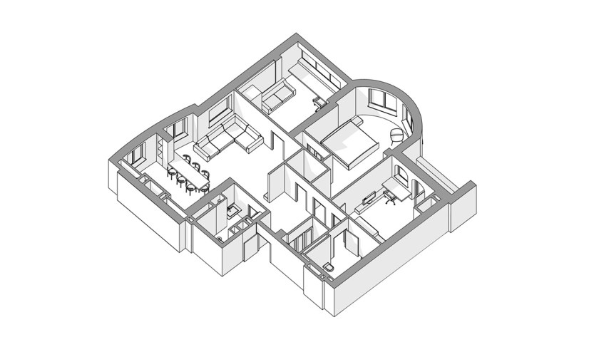 walls-up-view-architectural-floor-plan-under-1200-square-metres