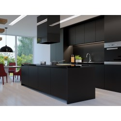 Small Crop Of Kitchen Design Pictures