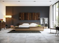 Black & White Stunning Master Bedroom Designs  Master ...