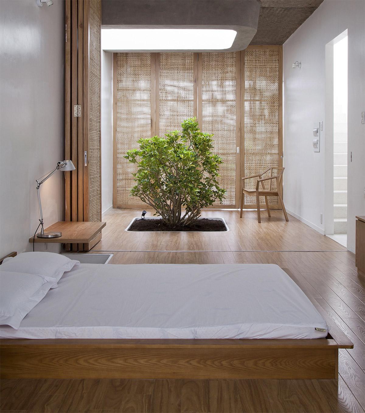Japanese Platform Bed Low Platform Bed Japanese Platform Bed Platform Bed Frame Japanese Bed