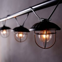 30 Industrial Style Lighting Fixtures To Help You Achieve ...