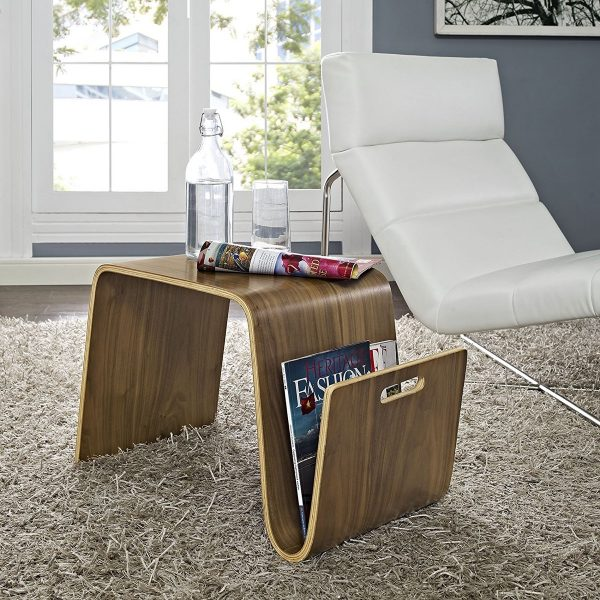50 Unique End Tables That Add The Perfect Living Room Finish - living room end tables