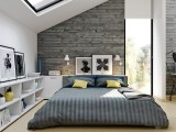 Industrial Style Bedroom Design The Essential Guide 0aa60u