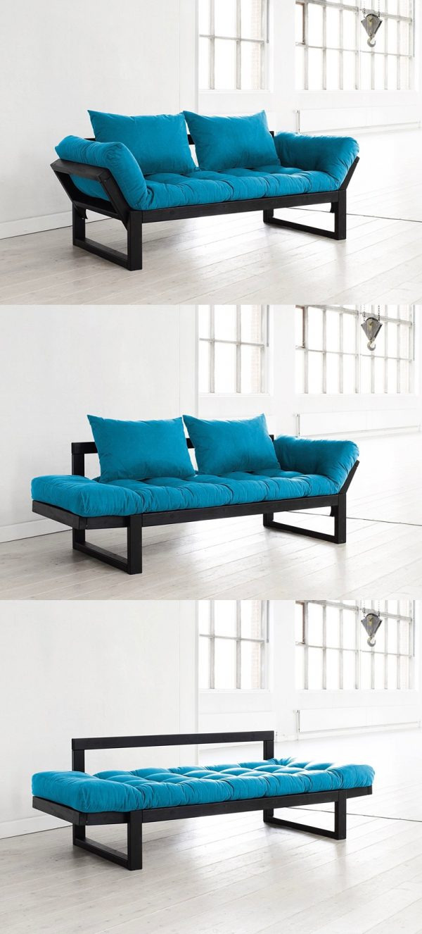 Designer Sofas 20 Modern Sofas To Go With Any Type Of Decor