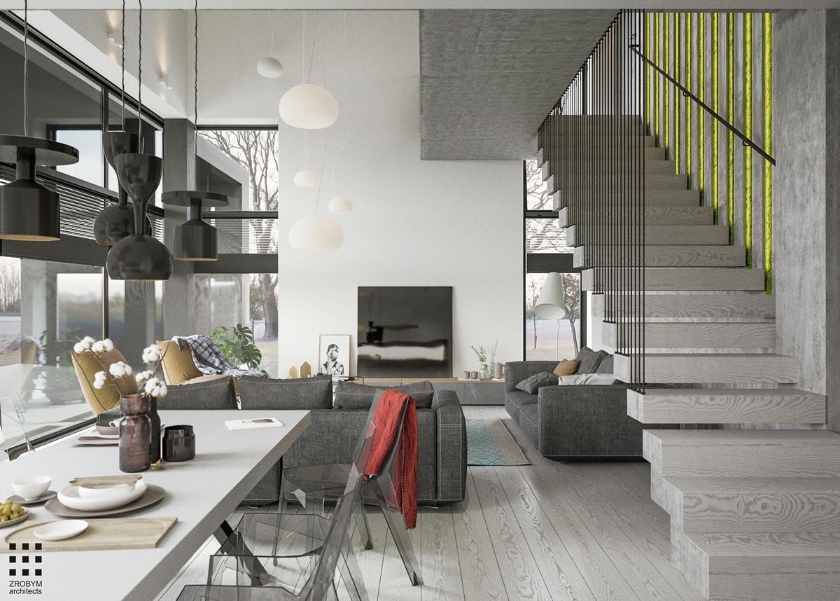 Grande A Color Palette Grey Color Palette Html Grey Color Palette Bedroom A Home inspiration Grey Color Palette