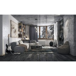 Small Crop Of Gray Living Room Ideas