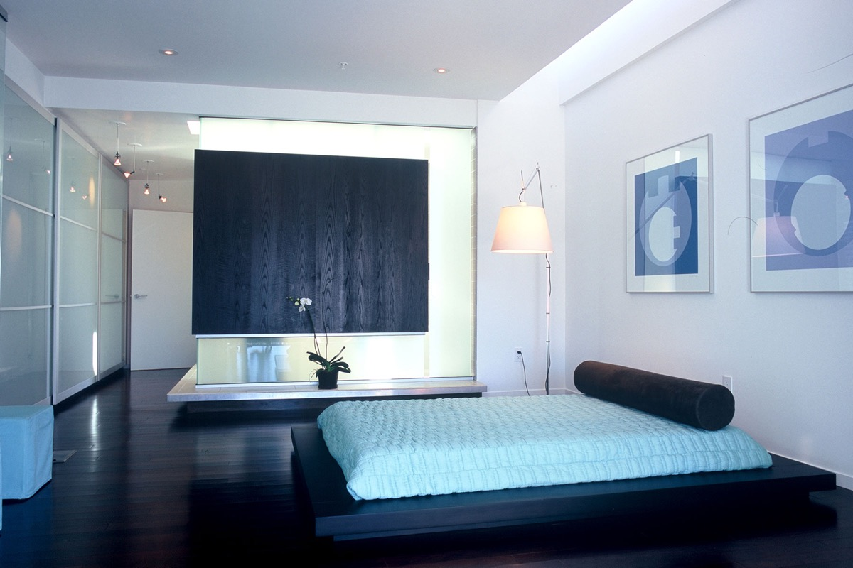 Light Blue Bedrooms Ideas 30 Buoyant Blue Bedrooms That Add Tranquility And Calm To