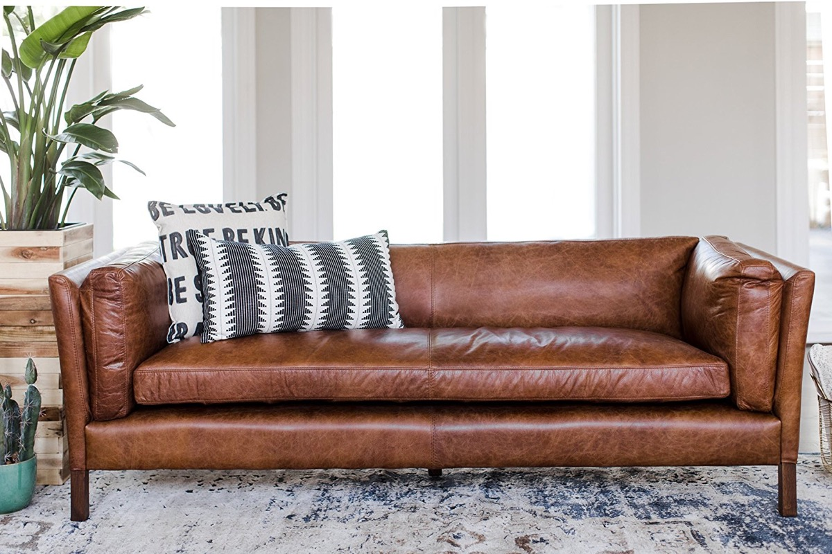 Couch Upholstery Fourways 30 Mid Century Modern Sofas That Make Your Lounge Look The Era
