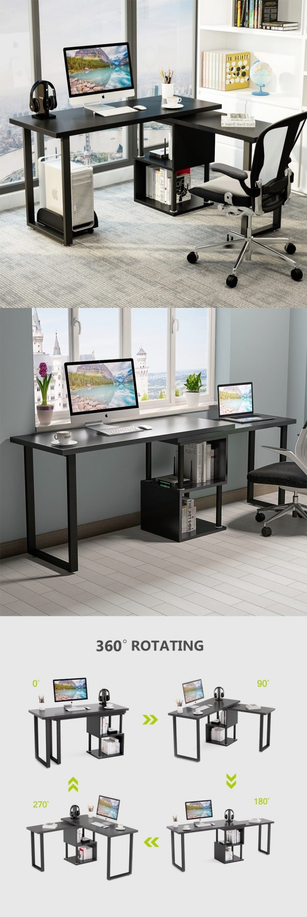 Schreibtisch Design Sale 50 Modern Home Office Desks For Your Workspace