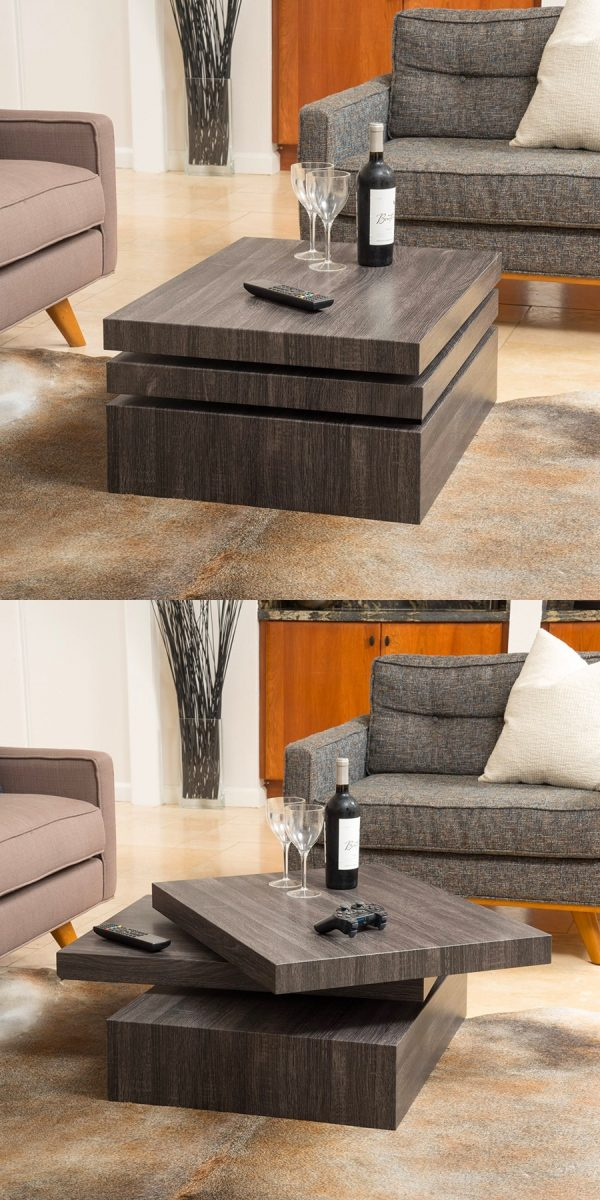 Tisch Modern Design 50 Modern Coffee Tables To Add Zing To Your Living