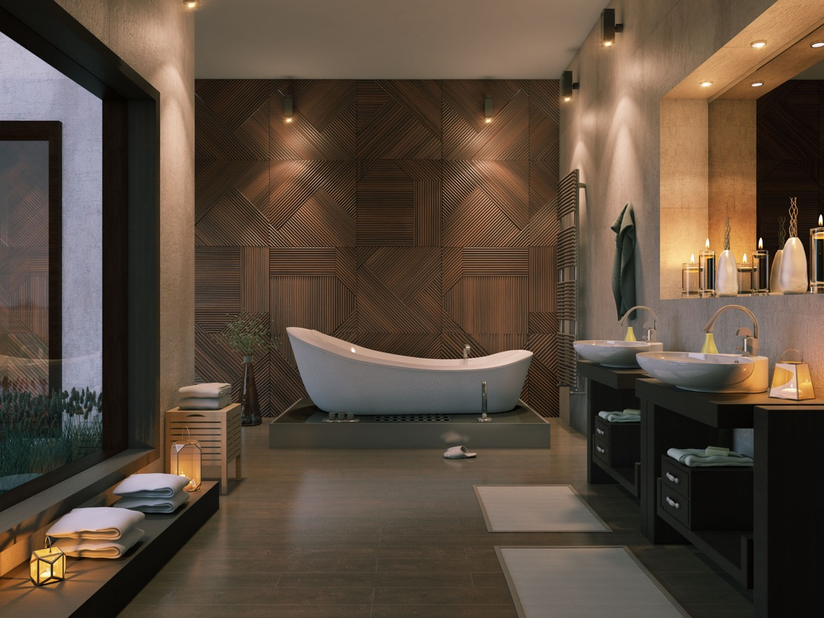 Extravagant Bathrooms 50 Luxury Bathrooms And Tips You Can Copy From Them