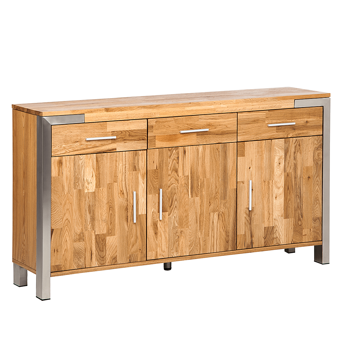 Esszimmer Sideboard Esszimmer Sideboard Esszimmer Sideboard 2017 Zuhause