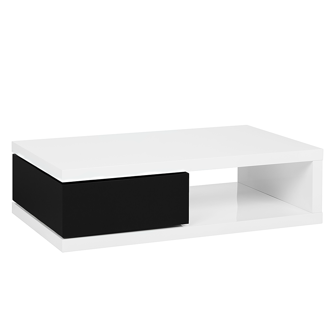 Robas Lund Couchtisch Ida Wei 120 X 60 Interesting Stunning Perfect Steiner Shopping Mbel