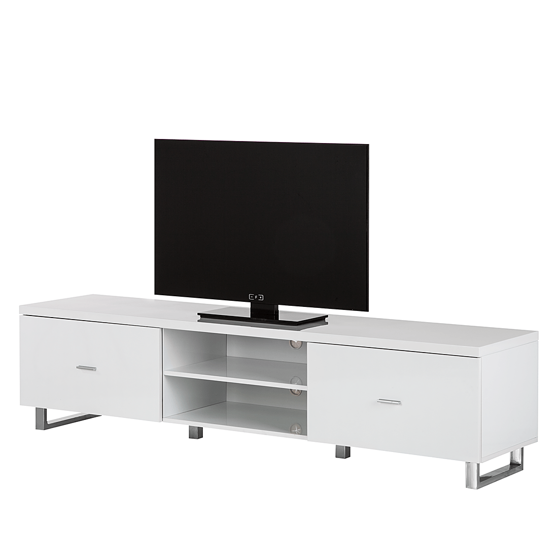 Hifi Regal Wandmontage Hifi Regal Wandmontage Hifi Regal Dvd Wandhalterung Glas