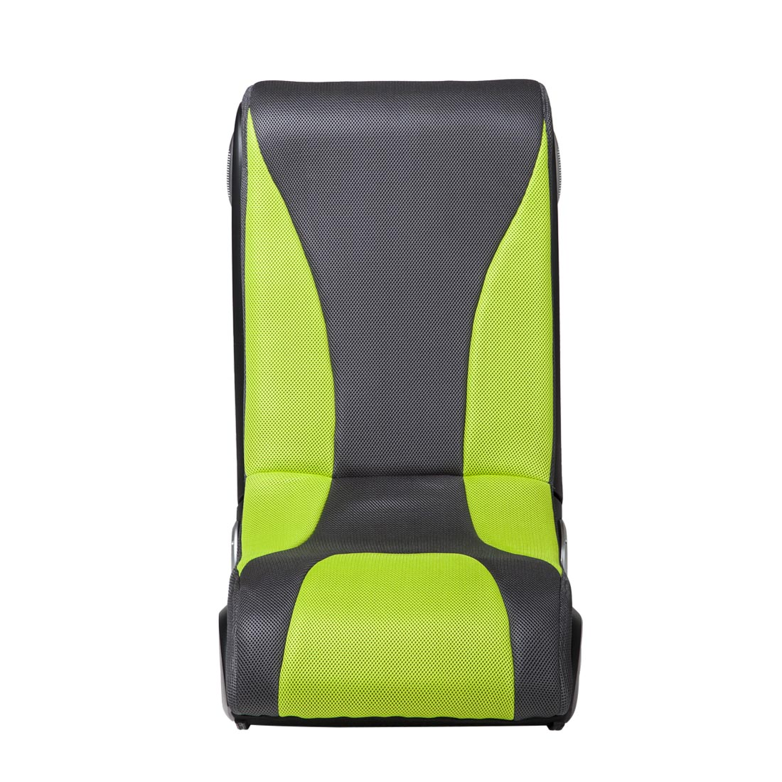 Multi Media Sessel Multimediasessel Ps3 Spiele Multimedia Gaming Chair Sessel