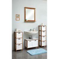 badezimmer set kaufen - Bestseller Shop fr Mbel und ...