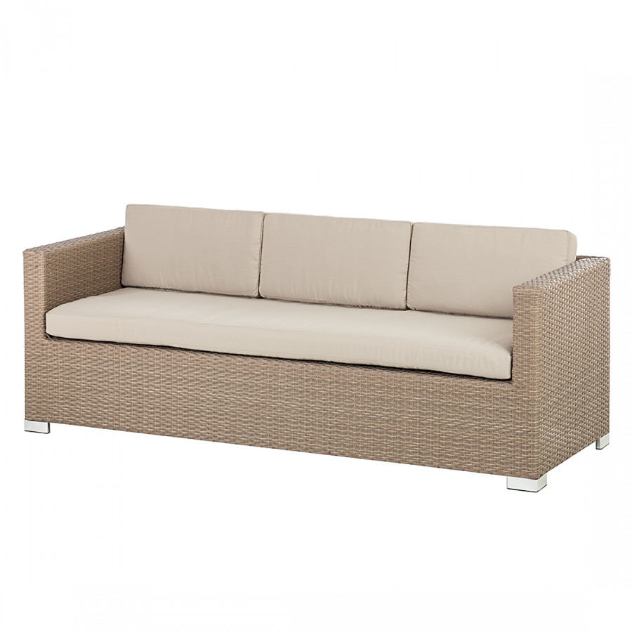 Garten Sofa Gartensofa Design Gallery Of Awesome Gartensofa Sitzer Modernes