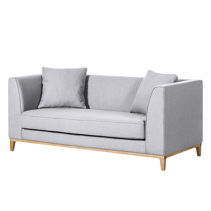 Recamiere Blomma Ikea Couch 2 Sitzer Home And Moven