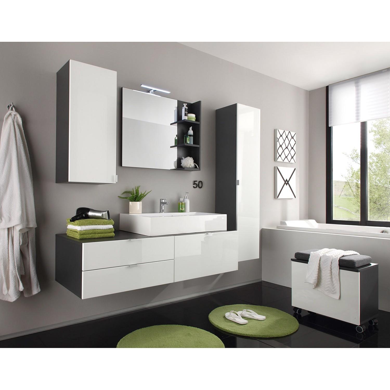 Badezimmer Set Günstig Kaufen   Erstaunlich Badezimmer Möbel Set ...