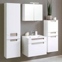 Badmbel-Sets online kaufen | Mbel-Suchmaschine ...