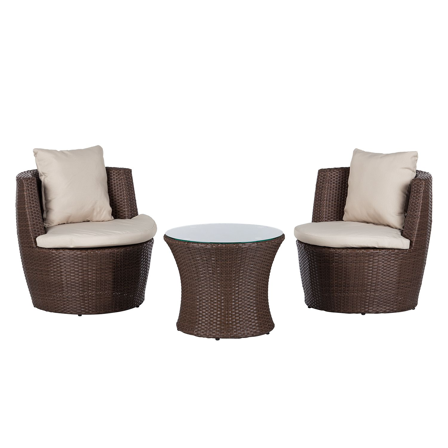 Balkon Lounge Set Allibert Lounge Set â Allibert Loungeset Monaco Graphit
