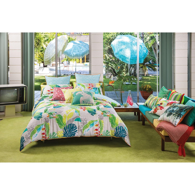 Bettwasche Orientalisches Design Victoria Frances Bettwasche