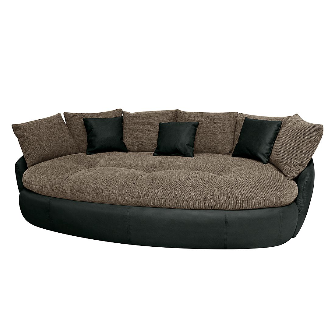 Big Sofa Kolonialstil Luxury Big Sofa Sissi Kolonialstil Xxl Mega Big Sofa Rund Big Sofa Hawana Rund Im Kolonialstil Couch