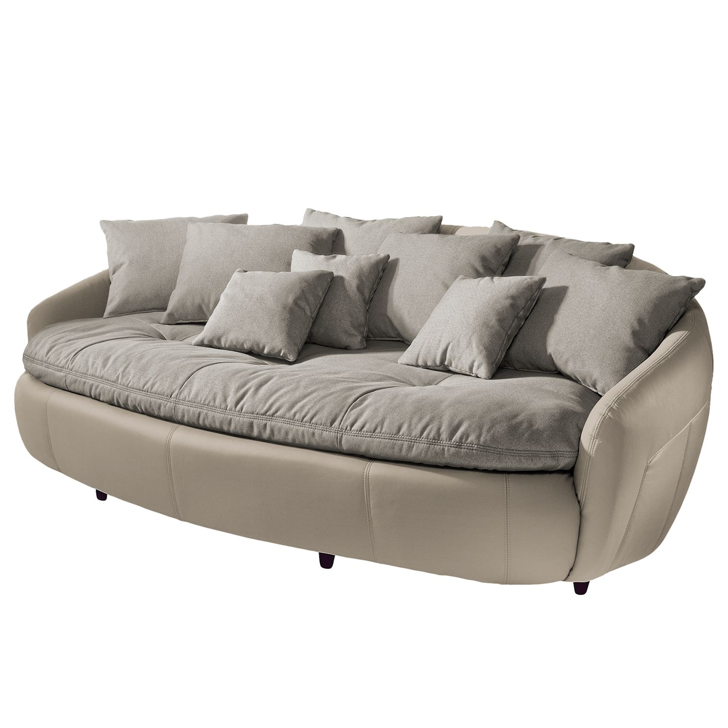 Big Sofa Kunstleder Big Sofa Kunstleder Elegant Big Sofa Kunstleder Couch Of