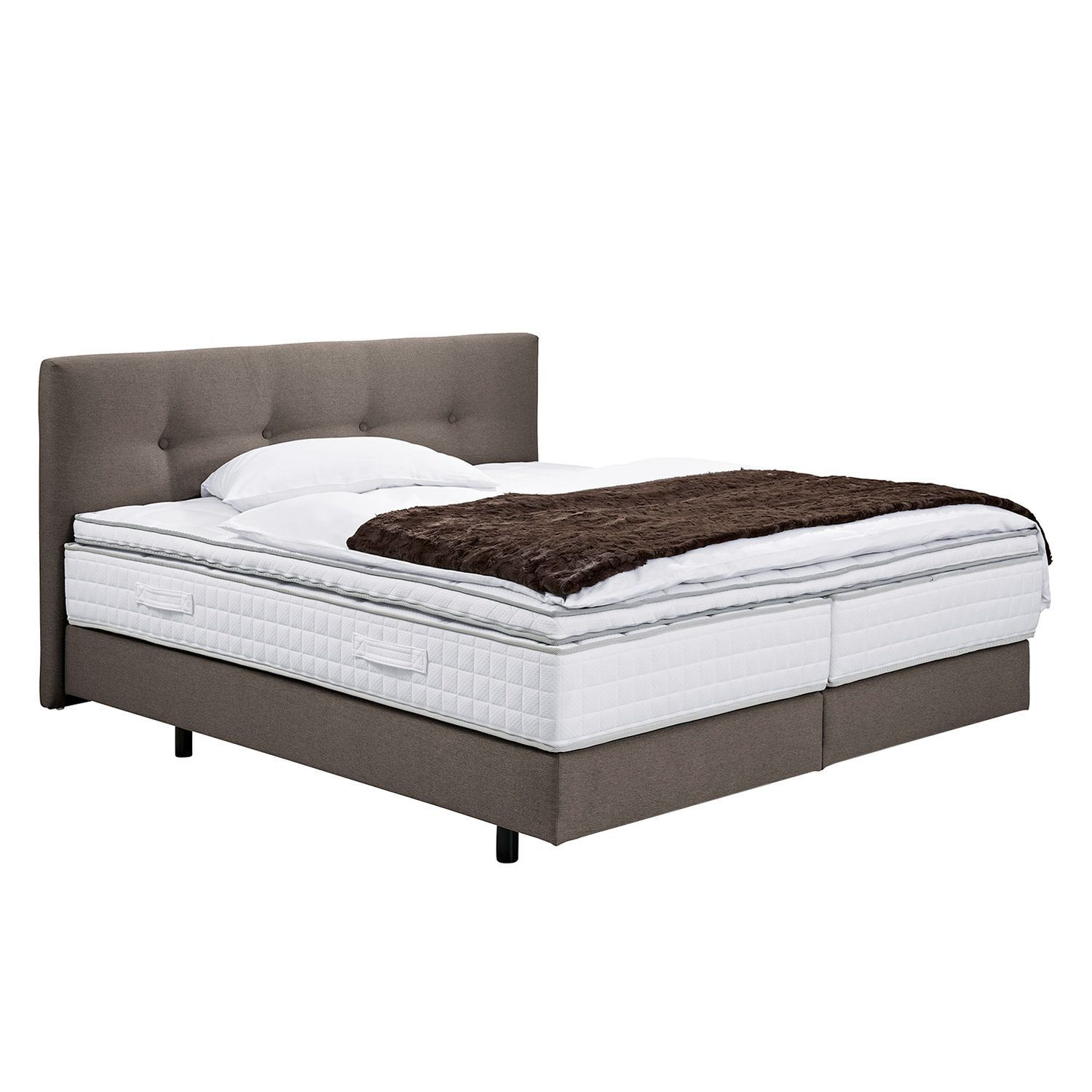 Matratze 180x80 Matratze 180 X 80 Affordable Matratze X Frisch Mattress Cm With