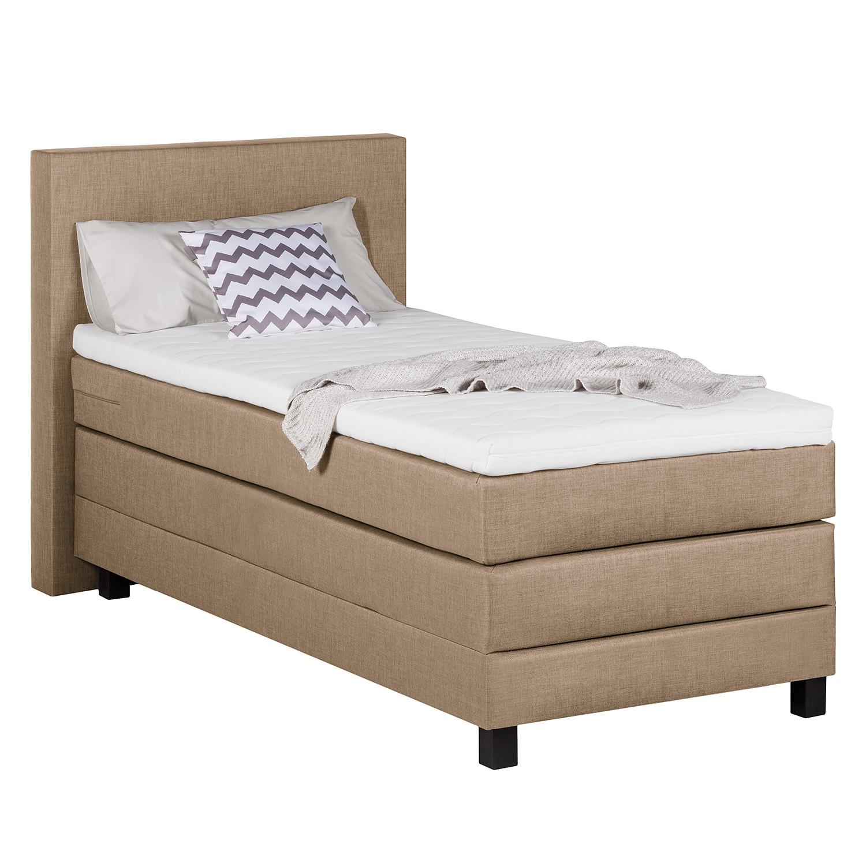 Ikea Accessoires Schlafzimmer Schlafzimmer Einrichten Meine Ideen