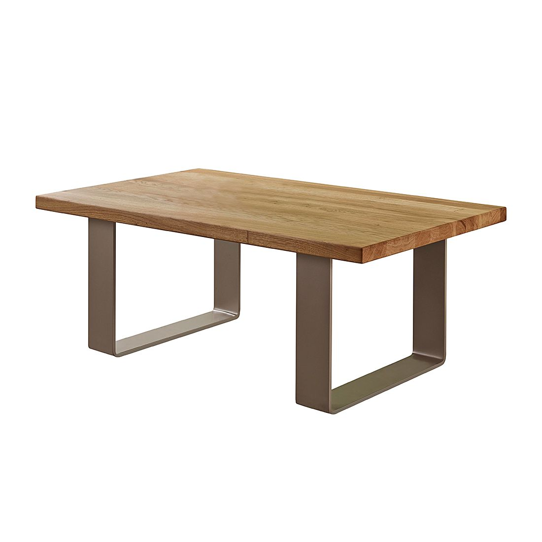 Table 200x80 Table Guide D 39achat