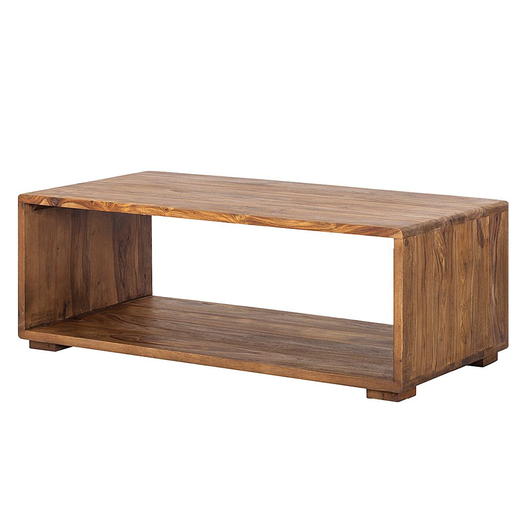 Couchtisch Yazoo Salontafel Yazoo Gerecycled Hout Ars Manufacti Aanbieding