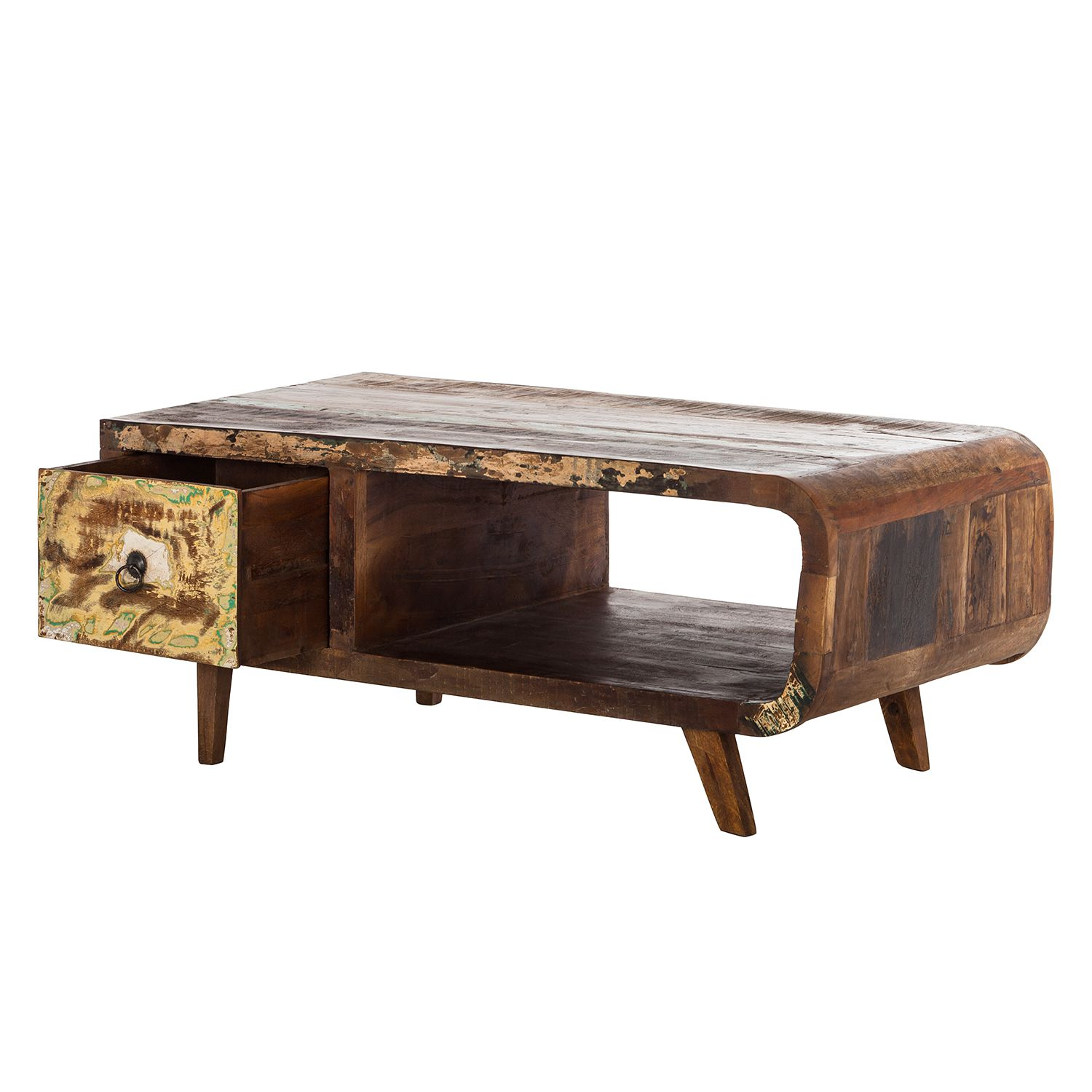 Couchtisch Ivar Ars Manufacti Amazing Ars Manufacti Table Basse Sandy En Bois De