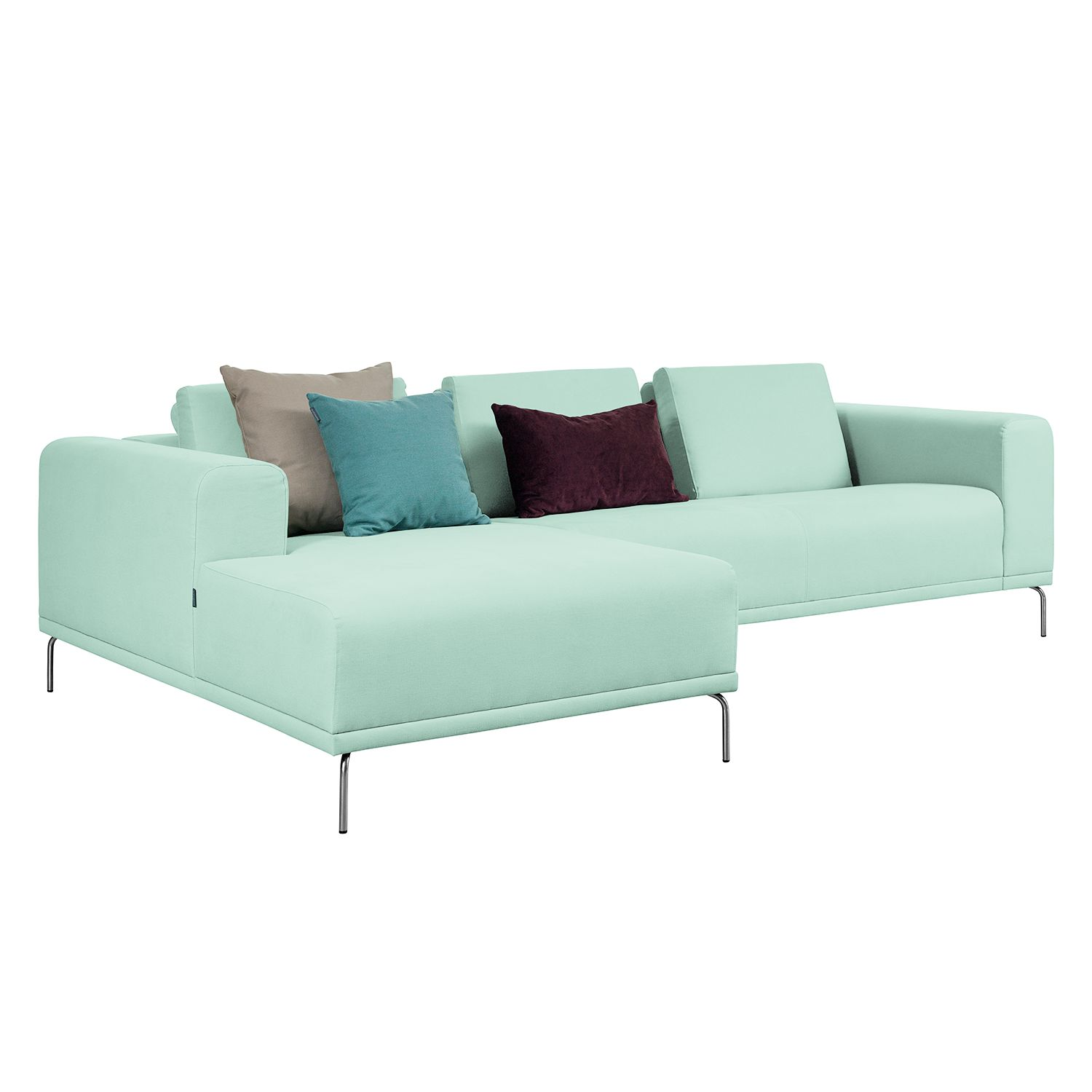 Interliving Ecksofa Ecksofa Hellblau Gallery Of Ecksofa Blau With Ecksofa
