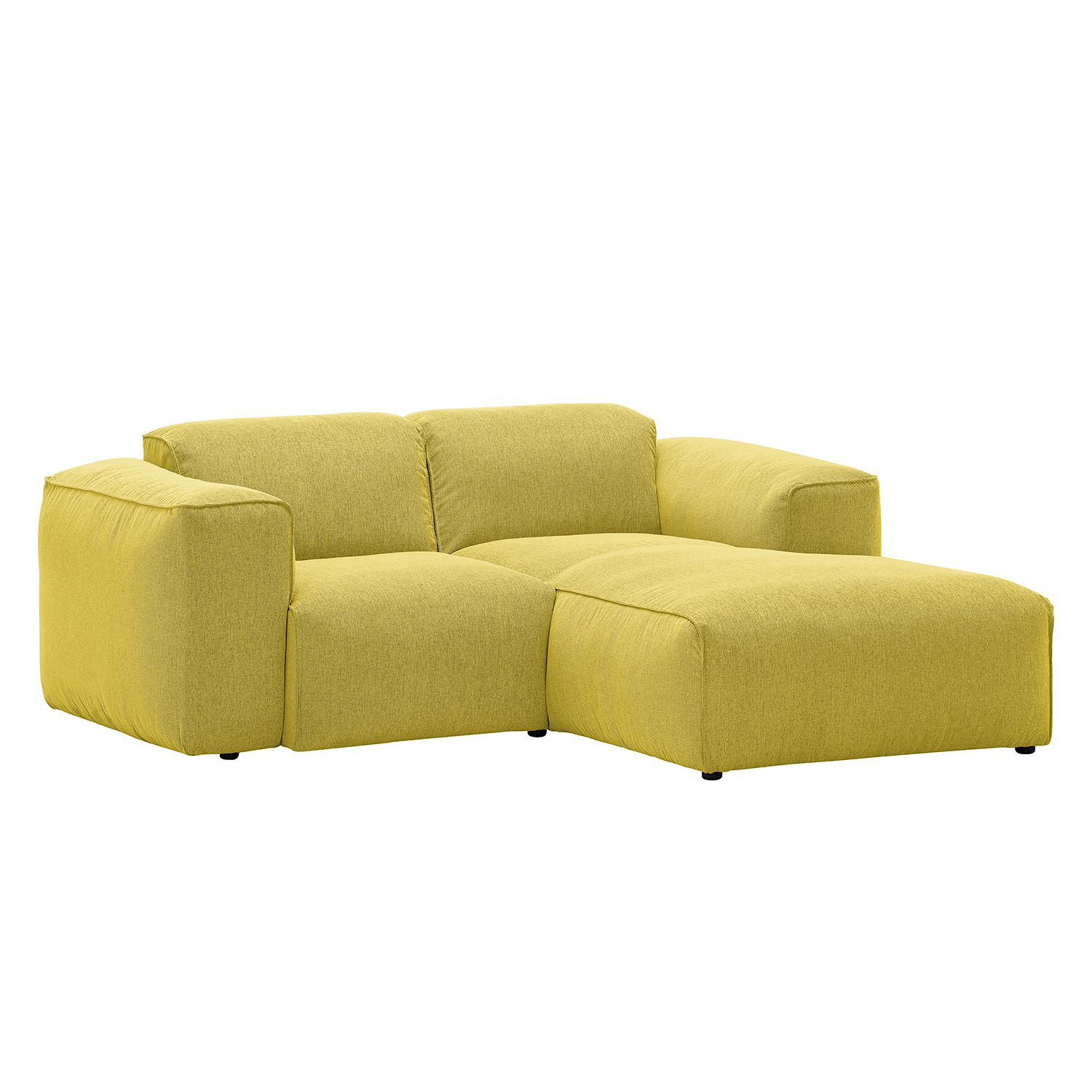 Otto Sofa Gelb Ecksofa Kaufen Gnstig Affordable Levi Ecksofa With