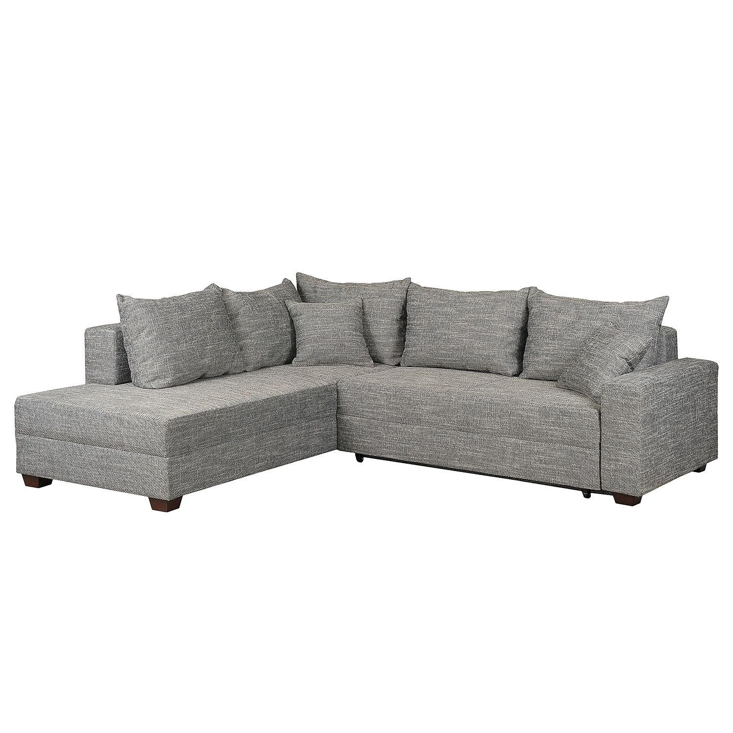 Billiges Ecksofa Billig Sofa Mit Schlaffunktion