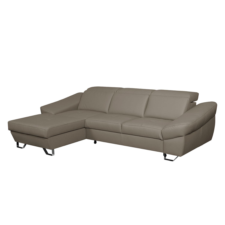 deptis gt inspirierendes design ottomane couch