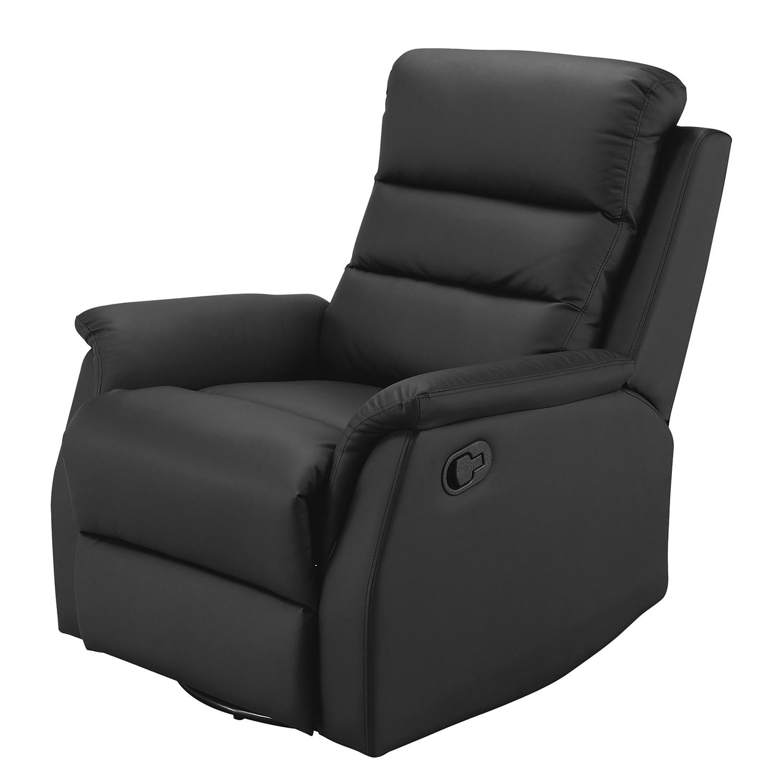 Relaxsessel Vergleich Stressless Sessel Massagesessel