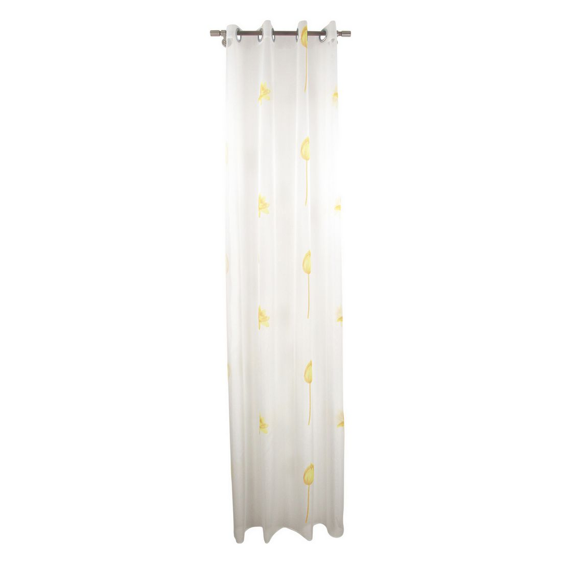 Gardinen Png | Pink Curtain Clipart Cliparthut Free Clipart