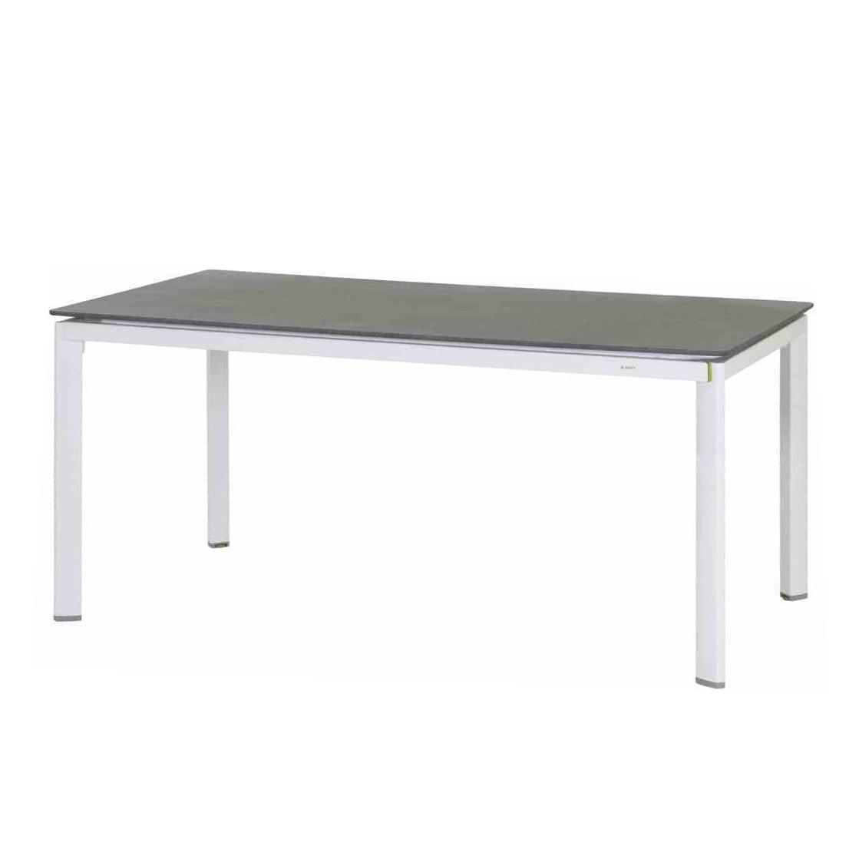 Gartentisch 70x70 Metall Gartentische Und Andere Tische Von Garden
