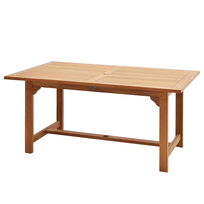 Gartentisch 120x70 Gartentisch Freital 150 X 70 Cm Kiefer Massiv