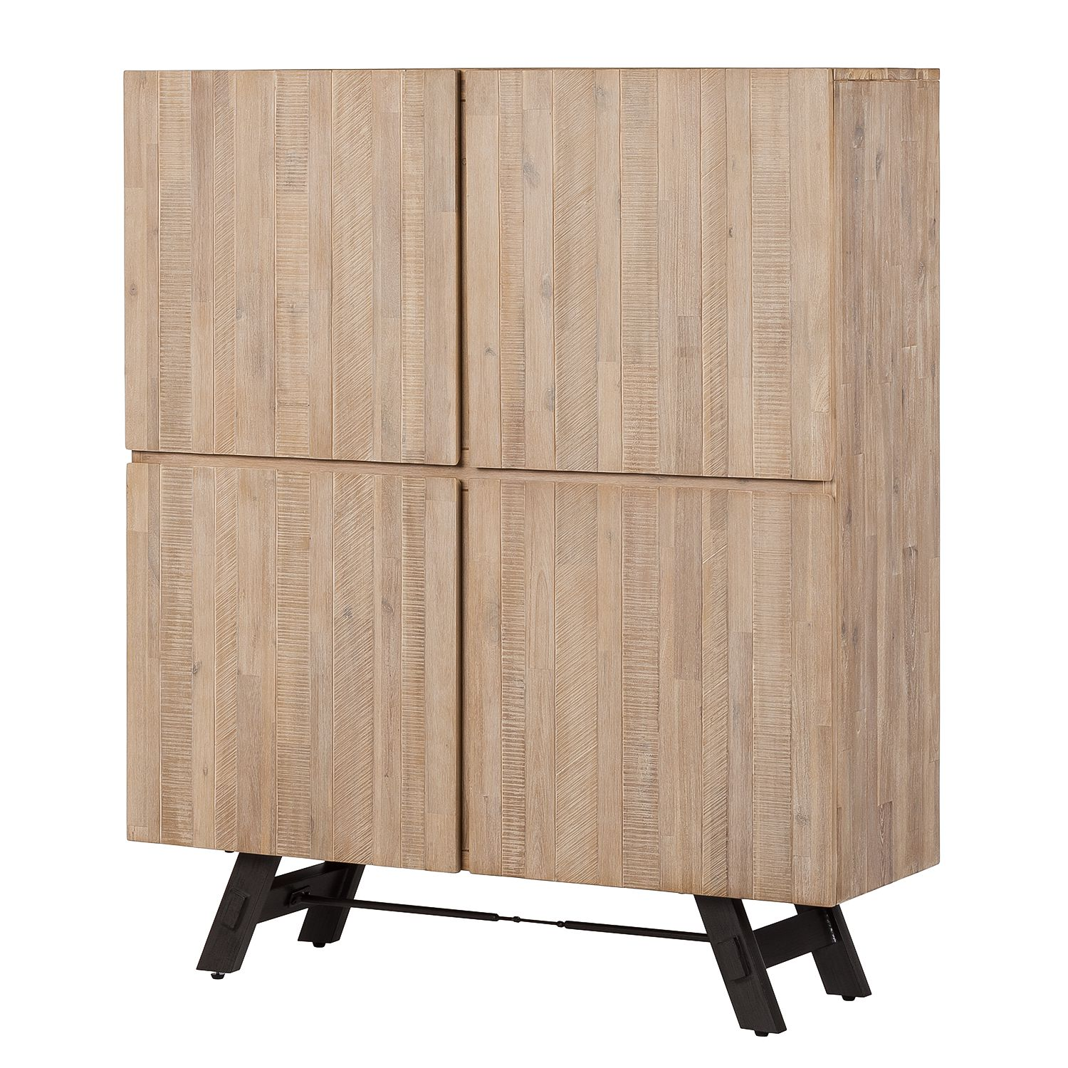 Highboard Esszimmer Highboard Gnstig Kaufen Affordable Parisot Esszimmer
