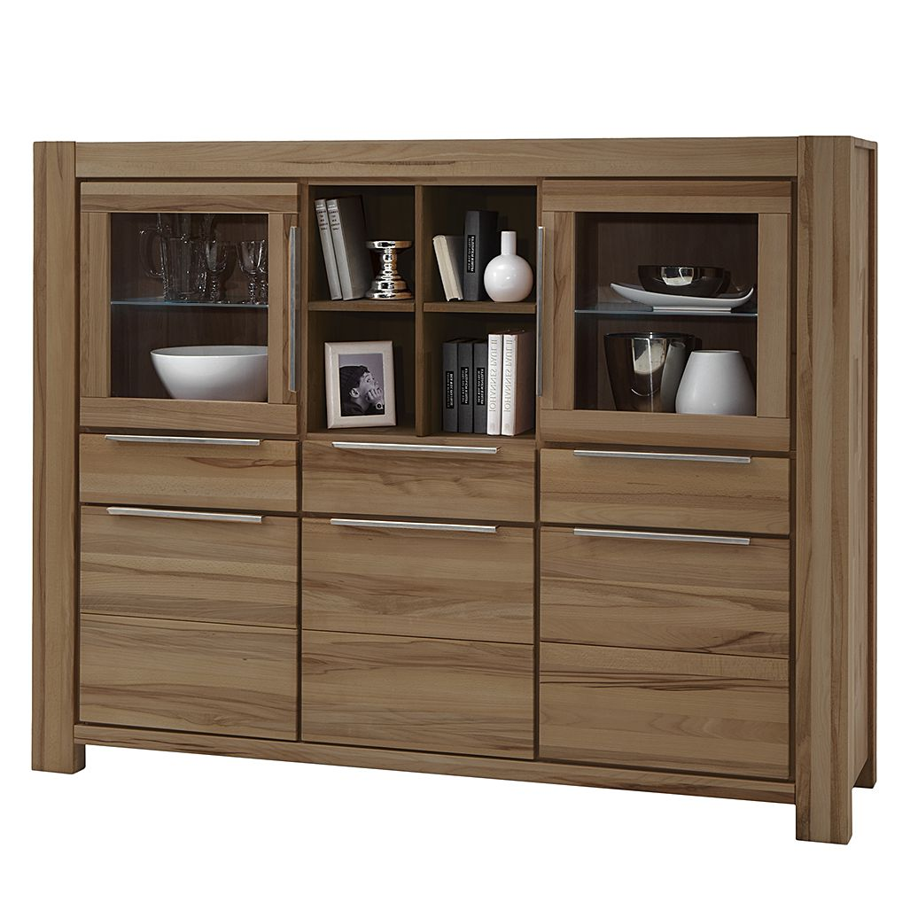 High Board Home24 Highboard Kopen Online Internetwinkel