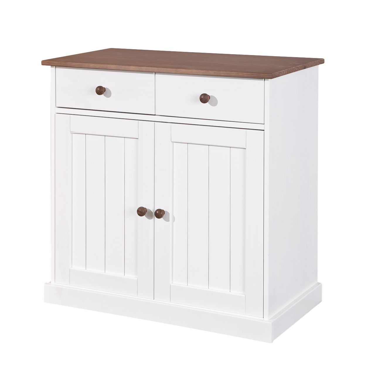 Sideboard Bad Bad Kommode Wei Best Badschrank Wei Hochglanz Kommode Bad