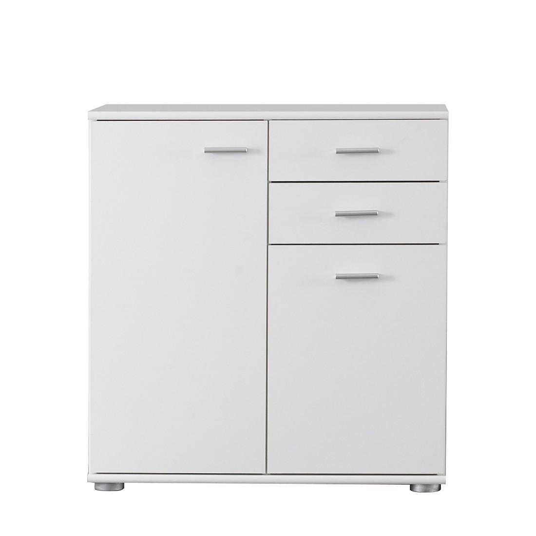 Ikea Kommode Tiefe 35 Cm Kommoden Online Kaufen Mobelix