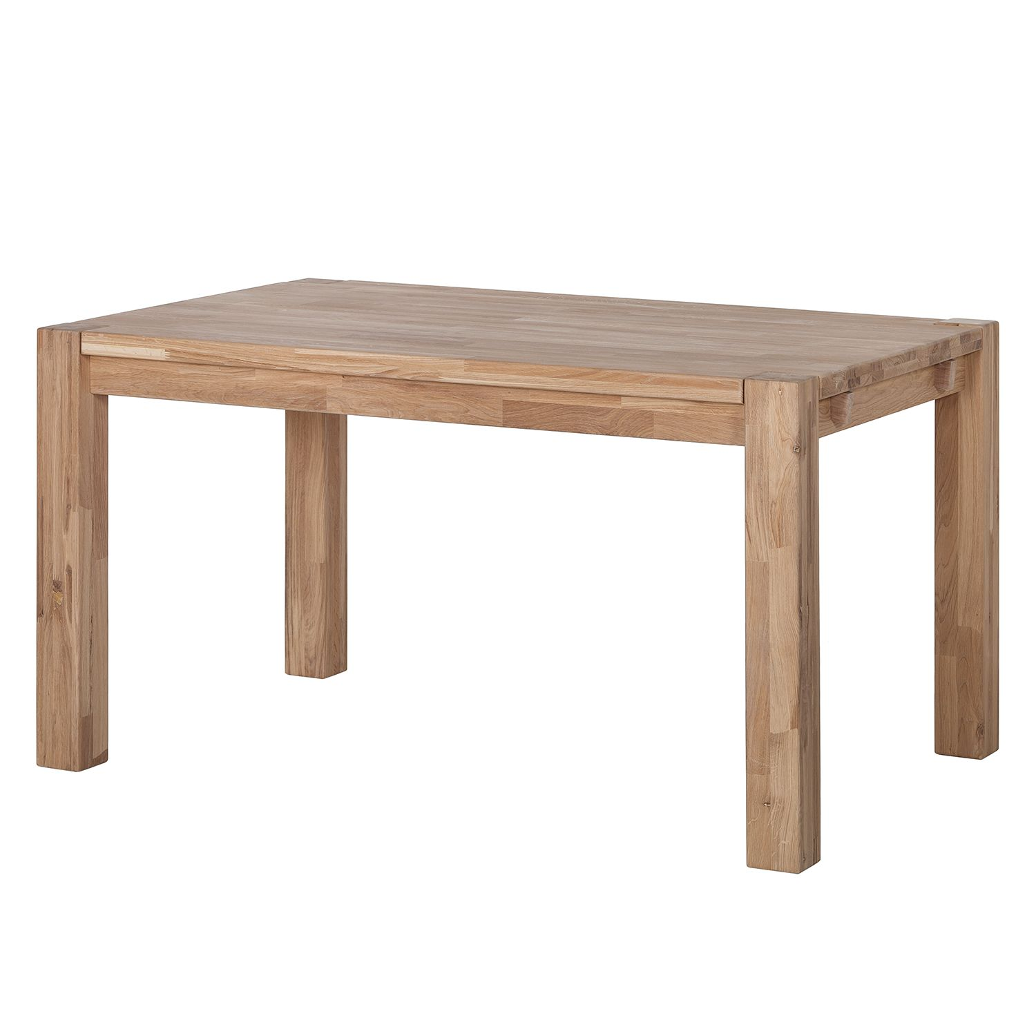 Esstisch Richwood Pied De Table Guide D'achat