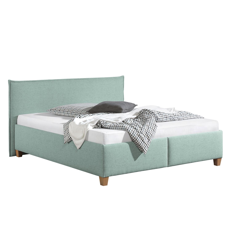 Bett 120x200 Ohne Matratze Bett 120x200 Mit Matratze Und