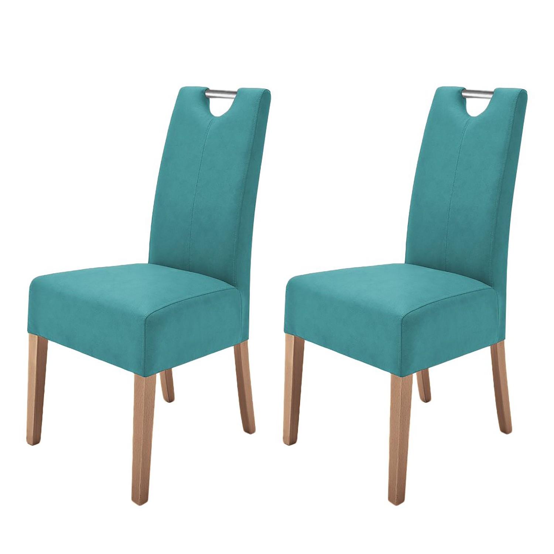 Petrol Blau Küche Küche Und Esszimmer Sitzbänke Online Kaufen Möbel